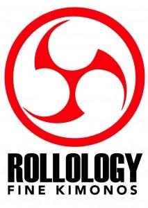 Rollology Europe