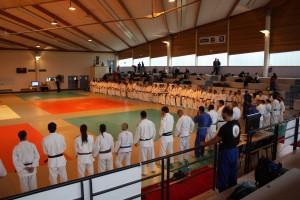 CdF NaWaza 3 juin 2012_1