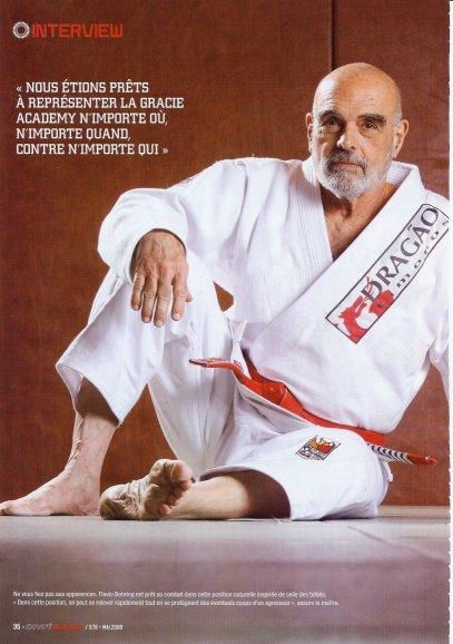karatebushido5_Flavio Behring
